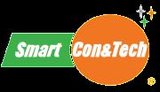 Smart-ConTech