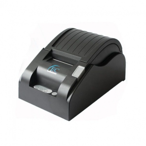 Impresora-termica-58mm-USB