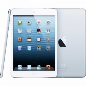 ipad-mini-2-retina-wi-fi-16gb-silver-spa-600x600