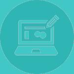 Sitios Web y Tienda en Línea